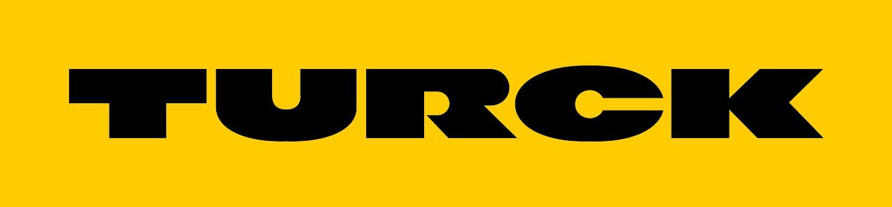 Turck sp. z o.o. - Czujniki, automatyka przemysłowa, systemy ...